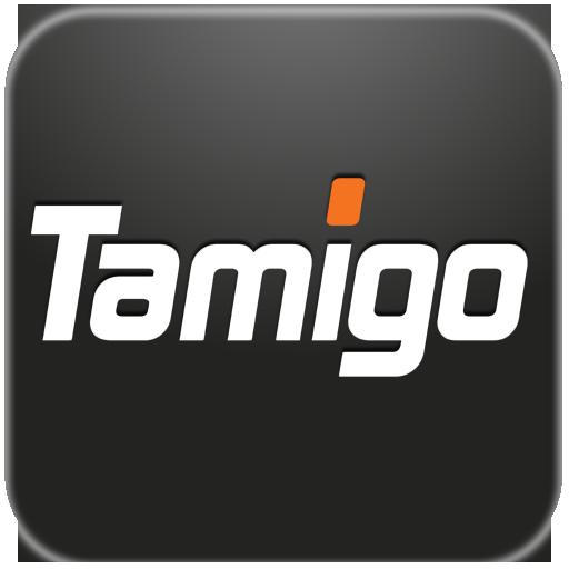 Tamigo (Online vaktplan)