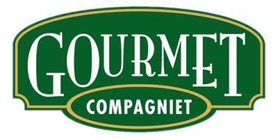 Gourmetcompaginet