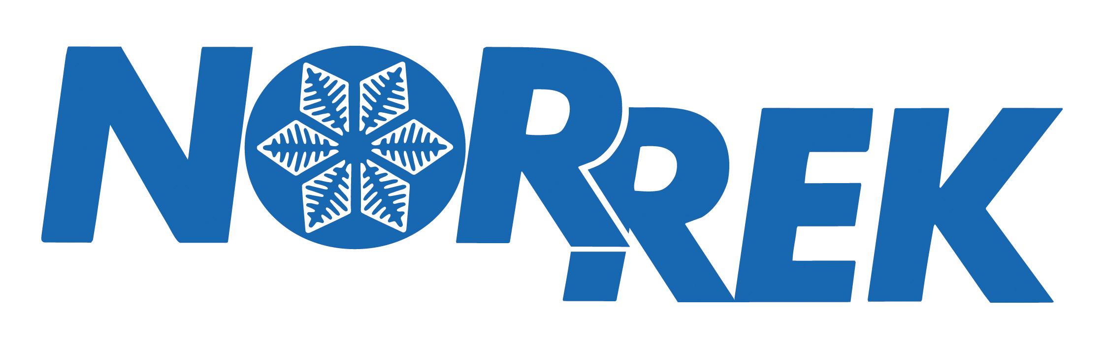 Norrek