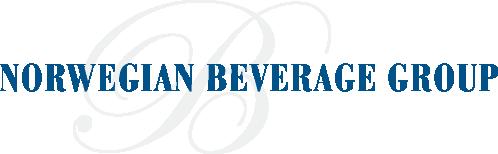 Norwegian Beverage Group
