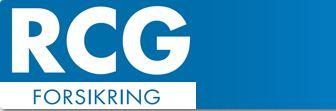 RCG Forsikring