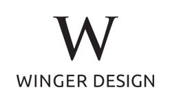 Winger Design
