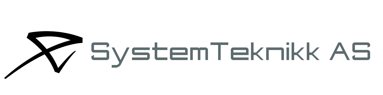 Systemteknikk