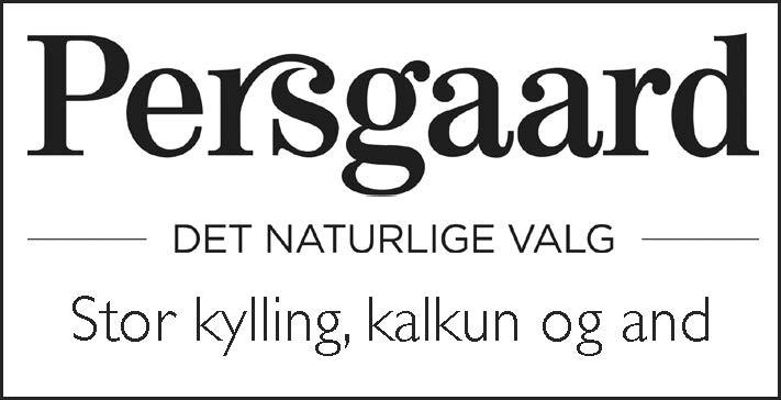Persgaard