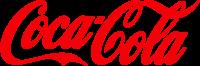 1280px-Coca-Cola_logo