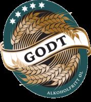 GODT 1