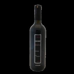 Harmonisk, intens vin, med hint av urter, frukt og skog. Ideell med stekt rødt og hvitt kjøtt, biff, og vilt, samt  modne oster. Server ved temperatur 18-20 ° C