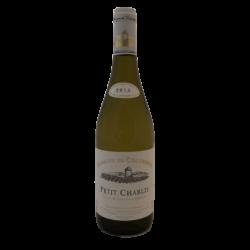 En klar vin, veldig fruktig, tørr og lys, med masse friskhet. Passer godt til skalldyr og sjømat. Serveres ved tempratur 10-12 °